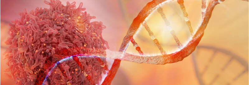 T cell engineering, immunotherapy, cancer therapy, t cells, DNA, gene therapy