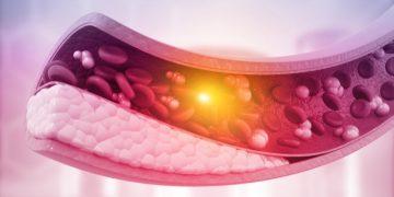 anti-aging cardiovascular disease centenarian gene therapy