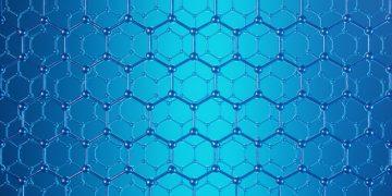 graphene bacteria rochester delft university