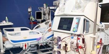 home hemodialysis quanta uk sc kidney failure