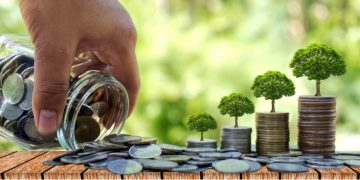coronavirus biotech companies vc investment