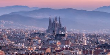 omics aromics barcelona panorama mesothelioma