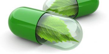 valbiotis food supplement prediabetes