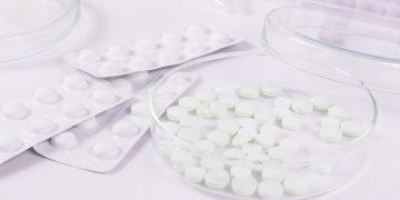 viiv healthcare hiv treatment