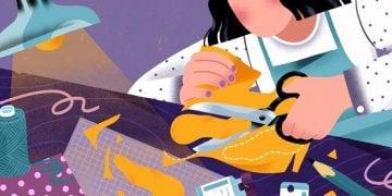 DIY diabetes community artificial pancreas