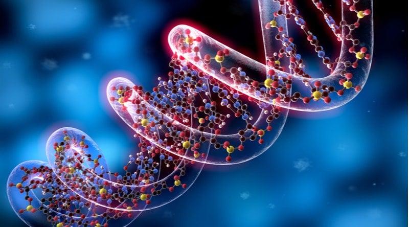 biotech online course coursera edx genomics