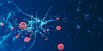oncolytic virus cancer treatment transgene sillajen
