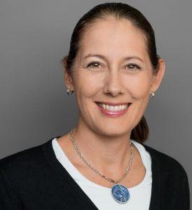 Regina Hodits