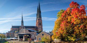 water pollution solutions pharem biotech sweden uppsala
