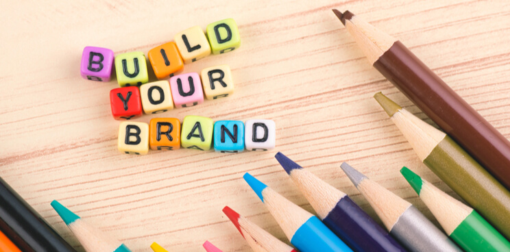 brand building, marketing, content marketing, marketing strategy, branding content