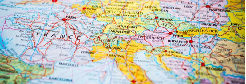 Europe, European Union, cannabis laws