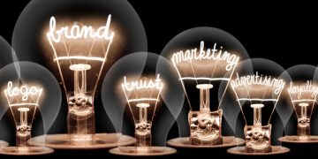 brand, content, marketing strategy, branded content, life sciences marketing, biotech