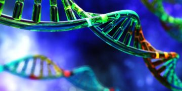 DNA, RNA, Nucleic Acid Extractions, biotech, life sciences, molecular biology