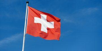 Switzerland Hôpitaux Universitaires Genève HUG