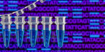 curetis antibiotic resistance opgen