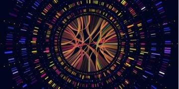 deCODE genetics whole genome sequencing uk biobank