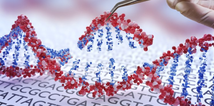 gene therapy biotech news