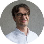 Andreas Schmidt - Proteona CEO