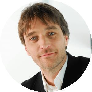 Christoph Schaab, Evotec, Proteomics and Metabolomics
