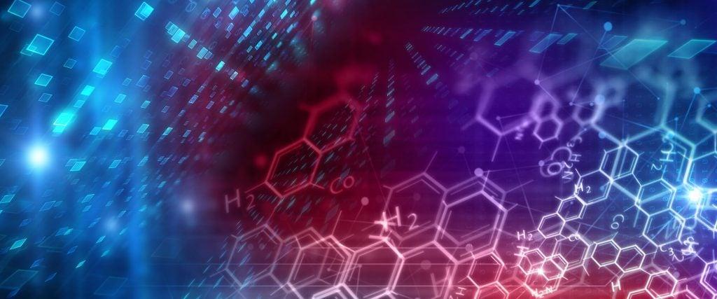 data processing, mass spectrometry, charles river laboratories