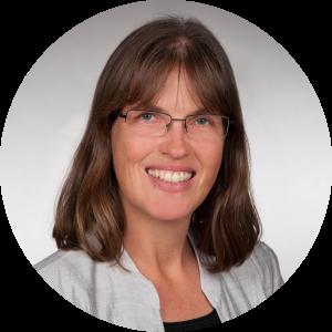 Dr. Nicole Faust, Cevec