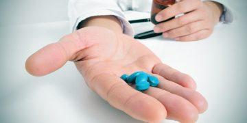 Futura medical erectile dysfunction medication