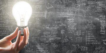 J&J Innovation, Idea, innovation, new concept, change