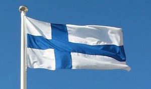 SPARK Finland