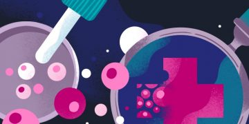 Single-Cell Sequencing Precision Medicine