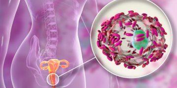bacterial vaginosis treatment phagomed biopharma