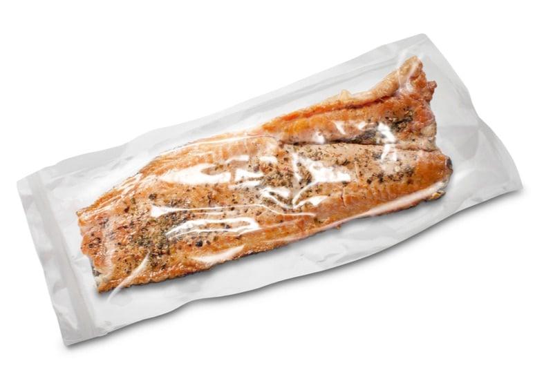 cuantec salmon