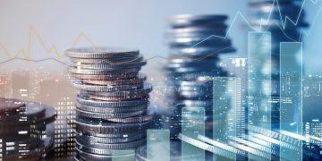 sofinnova fund biotech companies