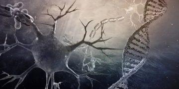 spinal muscular atrophy zolgensma novartis gene therapy