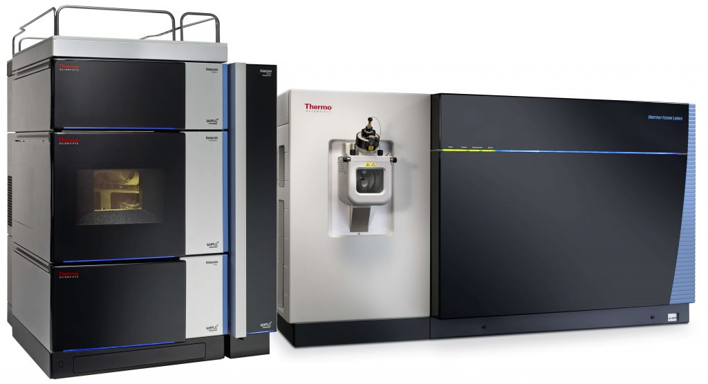 Liquid chromatography Mass Spectrometry, LC-HR-MS, LC-MS, sample preparation, high resolution mass spectrometry