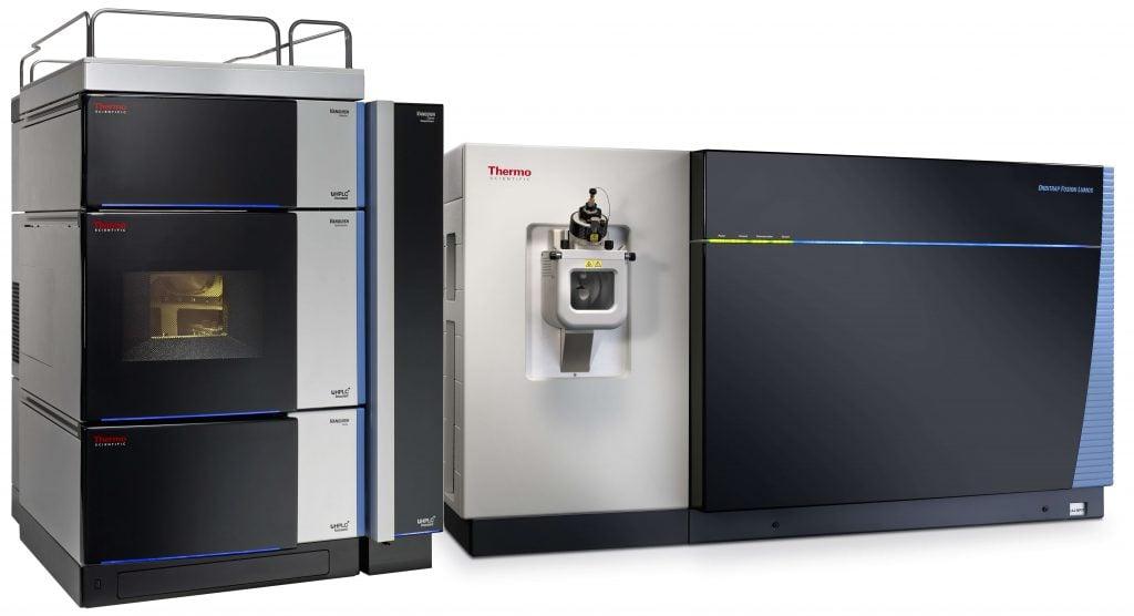 Liquid chromatography Mass Spectrometry, LC-HR-MS, LC-MS, sample preparation, high resolution mass spectrometry