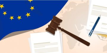 EU regulations cell gene therapy clinical trials