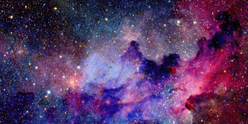 space, NASA images, NASA, nebulae