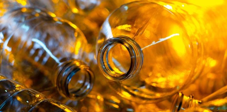 avantium meg bioplastics coca cola