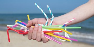 bioplastics ocenic resins spain pha