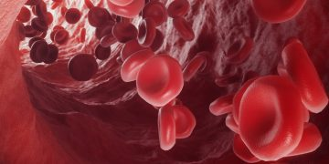 crispr therapeutics vertex beta thalassemia