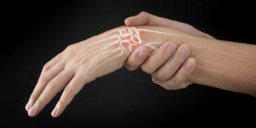 mereo biopharma brittle bone disease osteogenesis imperfecta