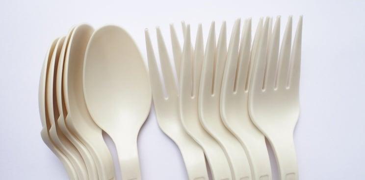 ocenic resins bioplastic pha