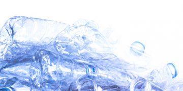 Avantium story - recyclable plastics