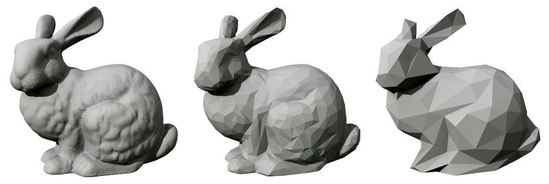 dna data storage stanford bunny self-replicating machine
