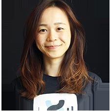 Yi Jen Chang, Social Media Manager, Community Manager, Labiotech.eu