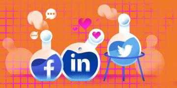 tips and tricks, social media, life sciences, social media in the life sciences, Elena Resko
