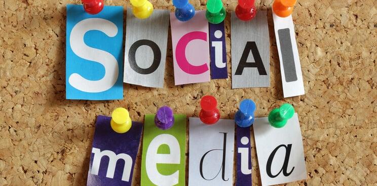 social media strategy, social media content strategy