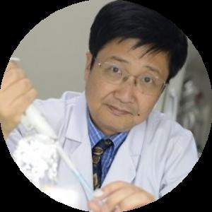 Henry Li, Crown Bioscience