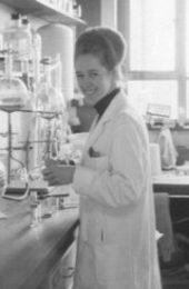 Jean-Purdy-1946-1985-courtesy-Barbara-Rankin