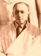 Maurice_Lemoigne_(1883-1967)